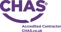 CHAS-purple-logo-1