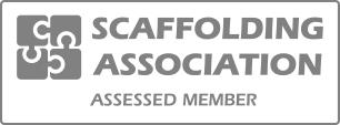 SAA_Logo_frame_Assessed1