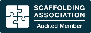 sa-logo-audited-member-logo-navy-box